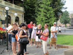 Фото из тура Богемное путешествие в Чехию, 23 июня 2013 от туриста mtb