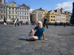 Фото из тура Вместе и навсегда!, 06 июля 2013 от туриста Kievlyanochka