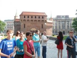 Фото из тура Танцуя вместе…Бавария и Чехия, 06 июля 2013 от туриста ЯЮля