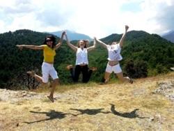 Фото из тура Сиеста у греков, 03 июля 2013 от туриста tatiana