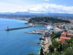 Фото из тура Лазурная интрига!Ницца, Канны, Монако, Генуя и Венеция, 22 июня 2013 от туриста Lina
