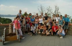 Фото из тура Пришел, увидел, убедил!Рим, Неаполь, Венеция!, 13 июля 2013 от туриста freakMary