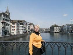 Фото из тура Совершенная Мадемуазель!, 13 апреля 2013 от туриста Леся
