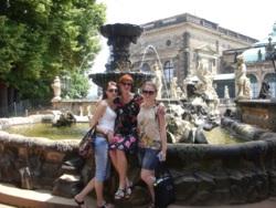 Фото из тура Танцуя вместе…Бавария и Чехия, 06 июля 2013 от туриста Kris