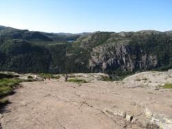 Фото из тура Мед с черникой… И вся Скандинавия, 14 июля 2013 от туриста lora