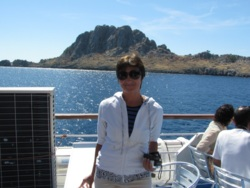 Фото из тура Путешествие сквозь времена! Италия+Греция, 19 мая 2013 от туриста Елена