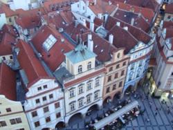Фото из тура Первая любовь... Прага, 14 июля 2013 от туриста Игорь