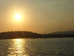 Фото из тура Желаемая Греция:Белград, Метеоры, Афины (2 ночи), Салоники, Скопье, 22 июня 2013 от туриста Катя