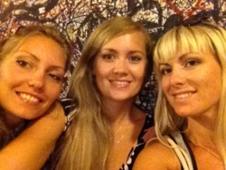 Фото из тура Струны испанского сердца…Милан , Ницца , Барселона , Венеция , Верона !, 27 июля 2013 от туриста Анюта