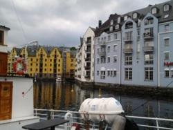 Фото из тура Мед с черникой… И вся Скандинавия!, 28 июля 2013 от туриста olga