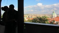 Фото из тура Любимый дует Чехия+ВенгрияПрага, Вена, Дрезден + Будапешт, 10 августа 2013 от туриста Юлия