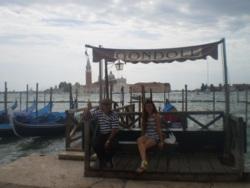 Фото из тура Лазурная интрига!Верона, Ницца, Канны, Монако и Венеция, 04 августа 2013 от туриста elena