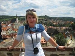 Фото из тура Любимый дует Чехия+ВенгрияПрага, Вена, Дрезден + Будапешт, 10 августа 2013 от туриста Alison
