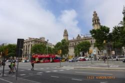 Фото из тура Струны испанского сердца…Милан , Ницца , Барселона , Венеция , Верона !, 29 июня 2013 от туриста Kote