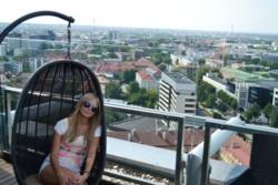 Фото из тура Подари мне звезды Севера + ФьордыВыезд из Киева, 04 августа 2013 от туриста Alla