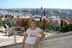 Фото из тура Лазурная интрига!Ницца, Канны, Монако, Генуя и Венеция, 04 августа 2013 от туриста Ирина