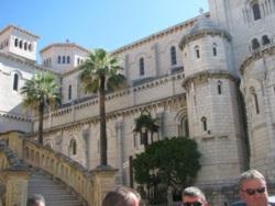 Фото из тура Лазурная интрига!Верона, Ницца, Канны, Монако и Венеция, 04 августа 2013 от туриста Настя
