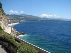 Фото из тура Лазурная интрига!Ницца, Канны, Монако, Генуя и Венеция, 04 августа 2013 от туриста Настя