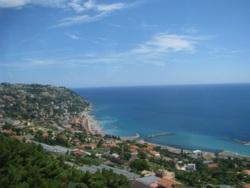 Фото из тура Лазурная Интрижка!Верона, Ницца, Канны, Монако и Венеция, 04 августа 2013 от туриста Настя
