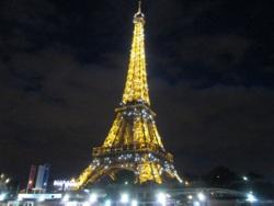 Фото из тура Два счастливых смайлика: Париж и Рим + Лазурный берег!, 09 августа 2013 от туриста Любовь