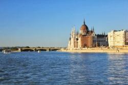Фото из тура Наш Будапешт!Излучина Дуная, Вена и Хевиз!, 03 сентября 2013 от туриста Lapchuk