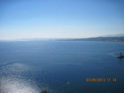 Фото из тура Лазурная Интрижка!Верона, Ницца, Канны, Монако и Венеция, 31 августа 2013 от туриста Вікторія