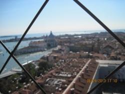 Фото из тура Лазурная интрига!Ницца, Канны, Монако, Генуя и Венеция, 31 августа 2013 от туриста Вікторія