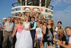 Фото из тура Прекрасная венецианка!Вена, Верона и Будапешт!, 03 сентября 2013 от туриста Таисия