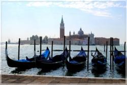 Фото из тура Лазурная интрига!Ницца, Канны, Монако, Генуя и Венеция, 31 августа 2013 от туриста Елена