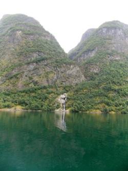 Фото из тура Подари мне звезды Севера, 24 августа 2013 от туриста Евгений-М