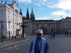 Фото из тура Богемное путешествие в Чехию, 08 сентября 2013 от туриста kasha