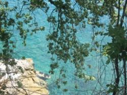 Фото из тура Так близка – Хорватия!, 10 августа 2013 от туриста Ольчик