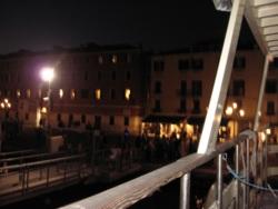 Фото из тура Влюбленные в Италию!, 12 сентября 2013 от туриста sten84