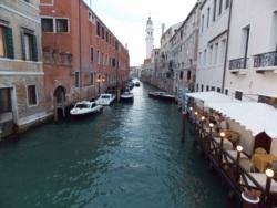Фото из тура Прекрасная венецианка!Вена, Верона и Будапешт!, 27 августа 2013 от туриста оли