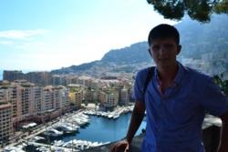 Фото из тура Струны испанского сердца…Милан , Ницца , Барселона , Венеция , Верона !, 29 июня 2013 от туриста FitnessNastya