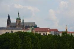 Фото из тура Первая любовь... Прага, 23 июня 2013 от туриста LanaY