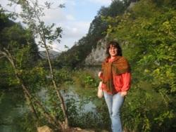 Фото из тура Сладость соблазна! (осенью), 28 сентября 2013 от туриста Татьяна