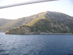 Фото из тура Сиеста у греков, 24 сентября 2013 от туриста Александр