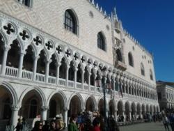 Фото из тура Прекрасная венецианка!Вена, Верона и Будапешт!, 08 октября 2013 от туриста dedallus