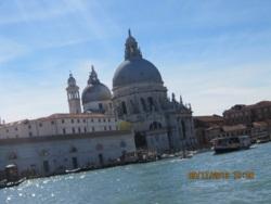 Фото из тура Путешествие сквозь времена! Италия+Греция, 15 сентября 2013 от туриста Татьяна