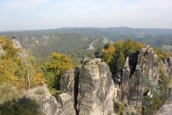 Фото из тура Лучшие подружки Чешского королевстваПрага, Дрезден, Карловы Вары + Краков, 06 октября 2013 от туриста Одессит