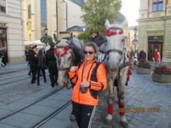 Фото из тура Карнавал эмоций!, 29 сентября 2013 от туриста Alinka