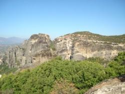 Фото из тура Сиеста у греков, 24 сентября 2013 от туриста natalie