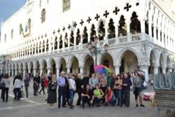 Фото из тура Италия – страна вдохновения! Милан, Флоренция, Рим и Венеция!, 19 октября 2013 от туриста Lemberg