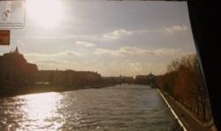 Фото из тура В Амстердаме и Париже... привлекали... зажигали..., 20 апреля 2013 от туриста Franky