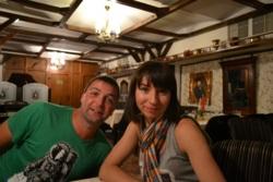 Фото из тура Музыка прибоя, 09 сентября 2013 от туриста Валентинка