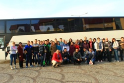 Фото из тура Вместе и навсегда!, 26 октября 2013 от туриста Светлана