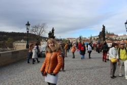 Фото из тура Вместе и навсегда!, 02 ноября 2013 от туриста KatrinGrano