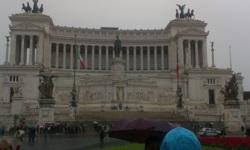Фото из тура Лучшие минуты в Италии!, 12 ноября 2013 от туриста Женя