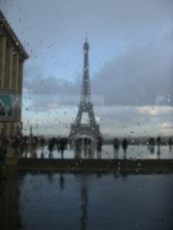 Фото из тура Бонжур Лямур или 3 дня в Париже!...Париж, Диснейленд и Люксембург..., 20 октября 2013 от туриста Bride